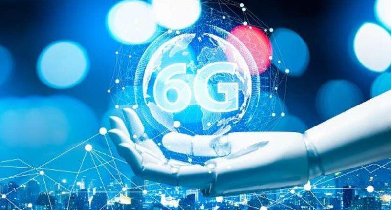 भारत में 6G टेक्नोलॉजी पर काम शुरू, 5G से 50 गुना होगा तेज
