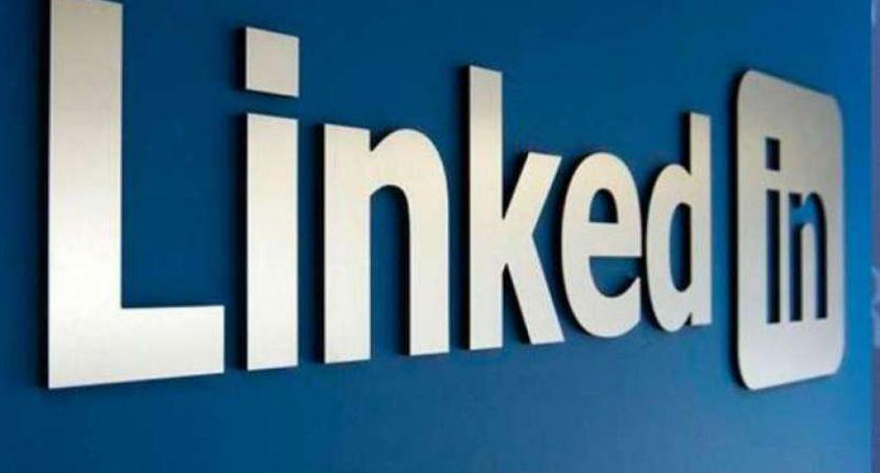 चीन में Linkedin ने बंद की अपनी सेवा, बताई ये बड़ी वजह