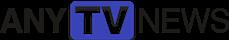 AnyTV News